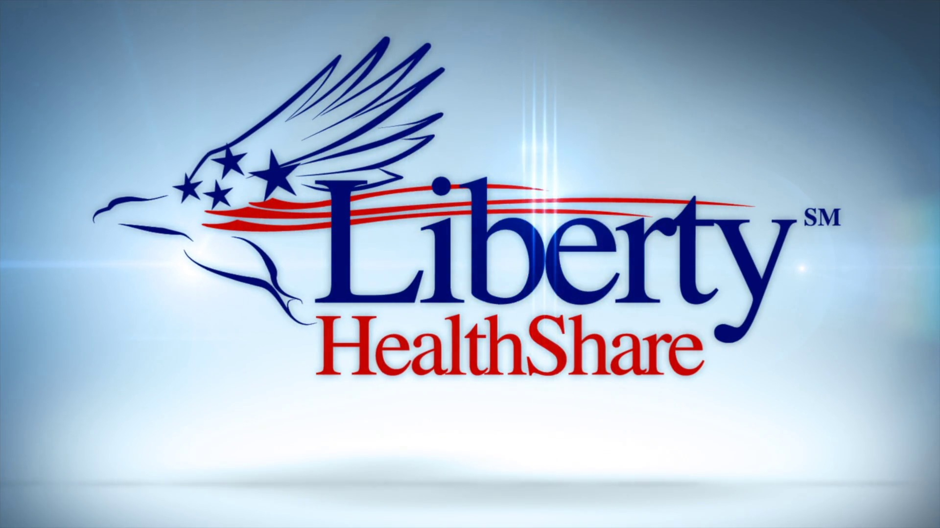 Liberty HealthShare logo from https://www.libertyhealthshare.org/faq